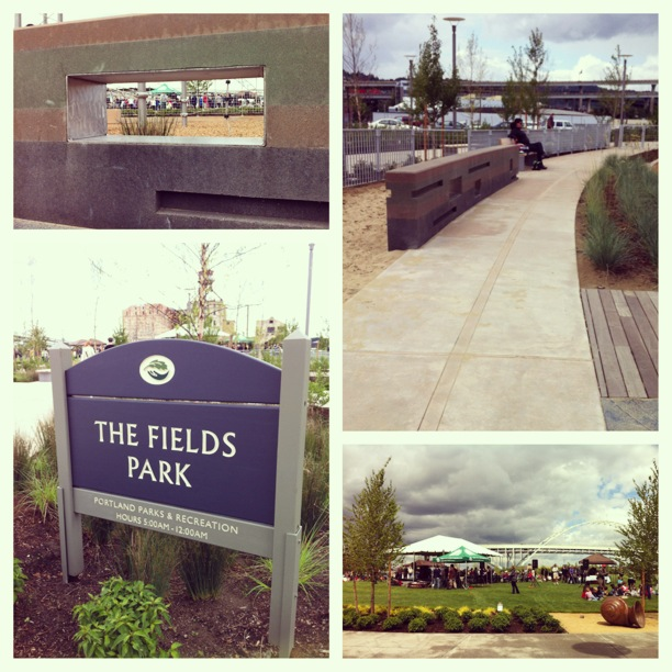fields-park