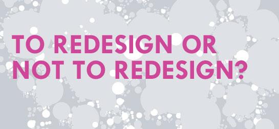 redesign-banner