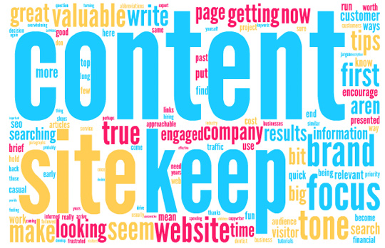 word-cloud-content