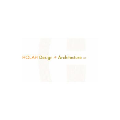 holah-logo