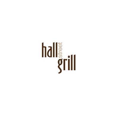 hsg-logo