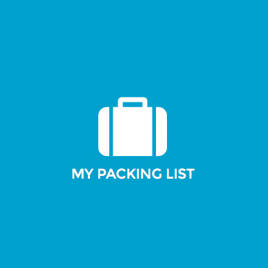 packinglist-logo
