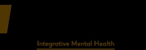 NewNarrative_Logo@2x