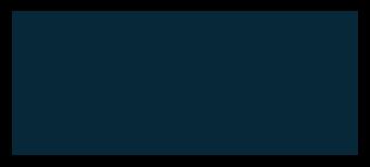 tend-health-logo-navy
